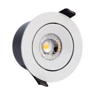 Xerolight Air LED Downlight 7W