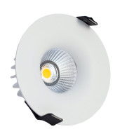 Xerolight Comfort Fast LED Downlight 10W