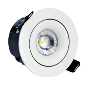 Xerolight Arc LED Downlight 7W Inkl driver