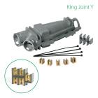 Raytech King Joint Y Gel Kabelskarv/grenskarv