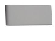 Westal Illusion Plan Väggarmatur LED