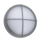 Westal Diploma Plus LED Väggarmatur