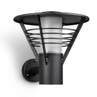 Westal Domsand Vägglampa LED