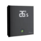 Nexans Millitemp 2 Touch Termostat