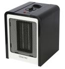 Termo Mistral Värmefläkt 900W