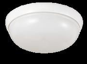 Westal Origo Plafond Sensor LED 25W