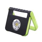 Westal Neo Arbetslampa USB 20W