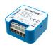 Hytronik Dosdimmer Bluetooth HBTD8200T