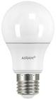 Airam Pro LED OP 4000K E27 Dim