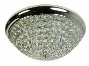 Oriva Kristallplafond 46