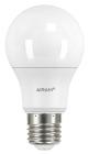 Airam LED OP 2700K E27 Dim