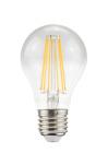 Airam LED Filament Normal 2700K Dim