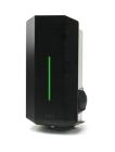 Garo Laddbox 32A 3-fas med dc-felövervakning