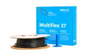 Ebeco Multiflex 27