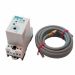 Elektronisk allroundtermostat, Termonic 26090