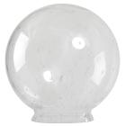 Westal Glasglob 350x150mm