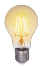 Airam LED Amber Normal E27 Dim