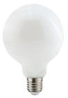 Airam LED Opal Glob E27 Dim