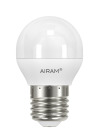 Airam LED Opal Klot E27 Dim