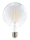 Airam LED Decor Glob E27 Dim