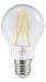 Airam LED Decor Normal E27 Dim