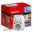 Raychem FrostGuard Termostat Eco