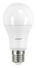 Airam LED OP Normal E27