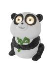 Airam Panda LED