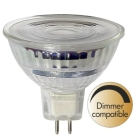 Star Trading LED 4,8W MR16 GU5,3 Dim