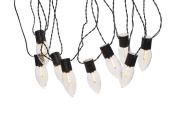 Airam Neptus LED Ljusslinga