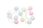 Airam Candy LED Ljusslinga