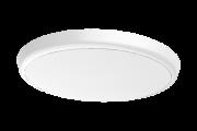 Westal Athena Flex LED 18W