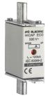 Ifö Electric Hicap Eco Knivsäkring gG 000