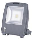 Westal Magnum strålkastare symmetrisk 50W sensor