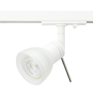 Vinga Duoline Vetro Skenspott LED