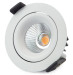Xerolight Lyon 8W 230V LED Downlight
