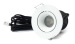 Xerolight Mini 700 3W LED Downlight