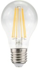 Airam LED Filament Normal 2700K Dim