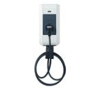 ABB AC Wallbox Pro-M 3-fas 22kW RFID UMTS/3G