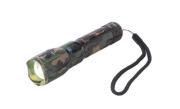 Airam Ficklampa LED Camo