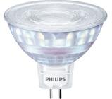 Philips LEDSpot MR16 GU5,3 7W (50W)