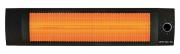 Opranic Infravärmare Pro Lava LAVA15XT-B