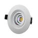 Designlight MP 6-pack