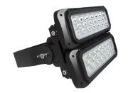 Designlight DB-761 Modulstrålkastare 150W
