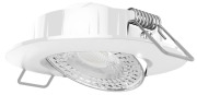 Airam Cosmo DIM LED Downlight