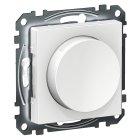 Schneider Exxact Wiser Vriddimmer LED 200W Bluetooth