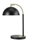 Oriva Milano Bordslampa