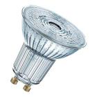 Osram GU10 LED PAR16 2,6W 3000K