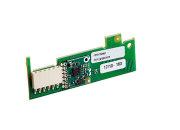 Frico RF Modul PFSRF till PF Smart för WiFi-styrning