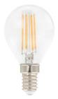 Airam LED Filament 5,5W (40W) E14 Dim